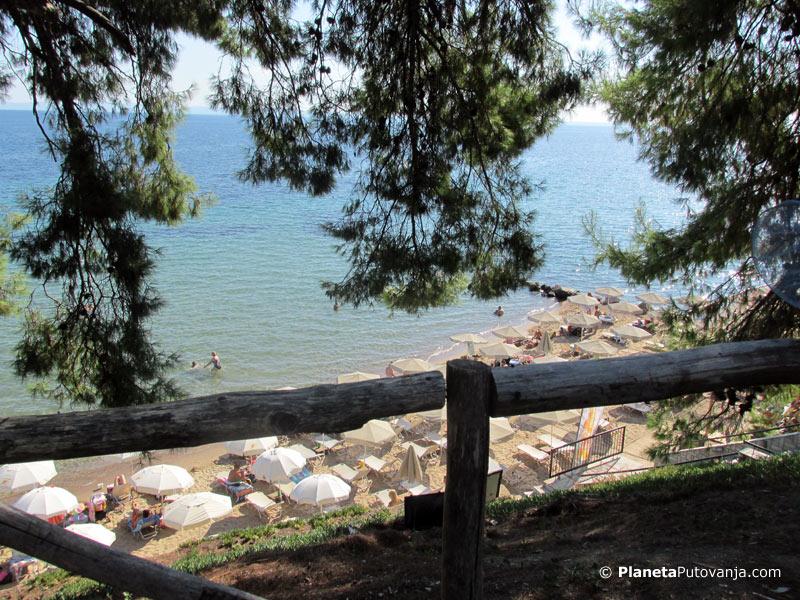 Argus Tours Crna Gora