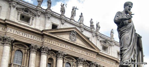 Argus Tours Rim