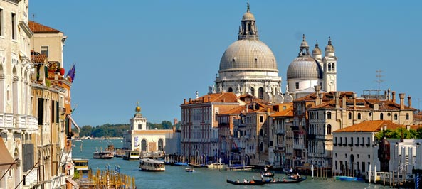 Venecija Italija Foto Nicola Albertini Flickr