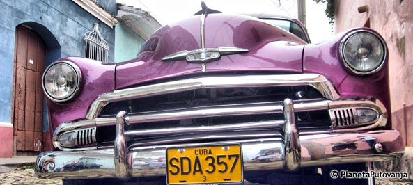 Beograd Havana Kilometraza Auto Karta Kuba Havana Mapa
