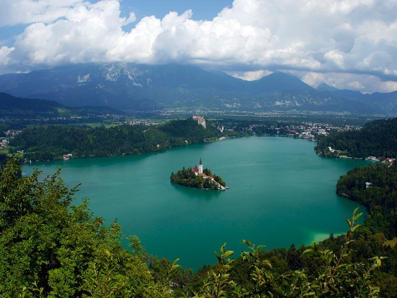 Jezera - Page 4 Bled___Slovenija___foto__Jsouthorn-Flickr