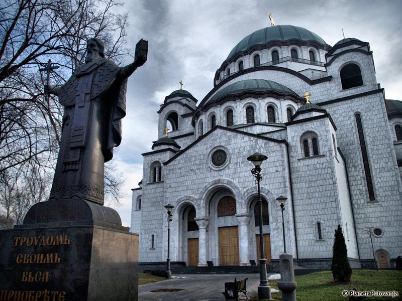 Beograd Vremenska Prognoza 7 Dana Beograd Srbija