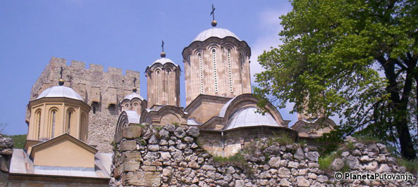 republici srbiji drzavni i verski praznici srbija zakon o praznicima