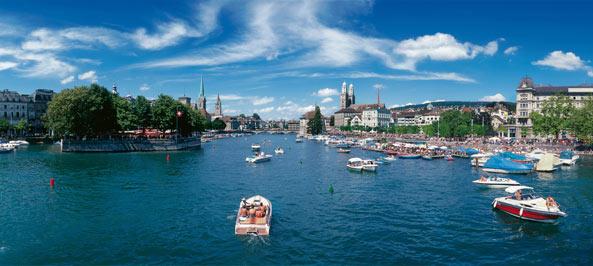 Svajcarska Svajcarska Stanovnistvo I Religija Broj