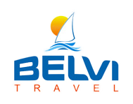 Belvi travel