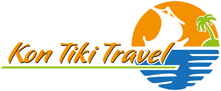 Kon Tiki Travel