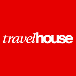 Travel House