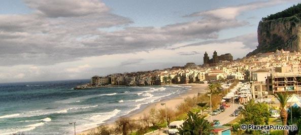 Sicily Wikipedia