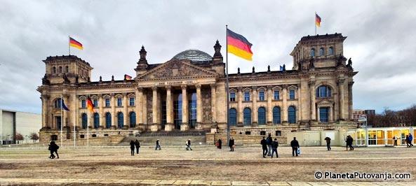 Karta Nemacke Berlin.Mapa Berlin Mapa Berlina Karta Nemacke Berlin Berlin Mapa